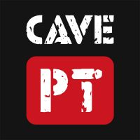 Personal Training at Caveman Training