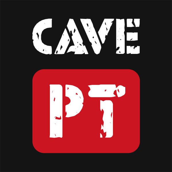 Personal Training at Caveman Training