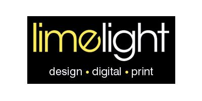 Limelight Marketing Communications