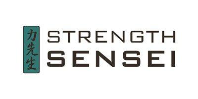 Strength Sensei