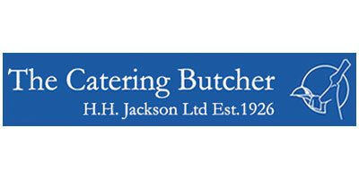 The Catering Butcher