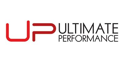 Ultimate Performance Fitness