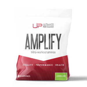 amplify pouch