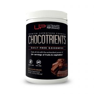 chocotrients