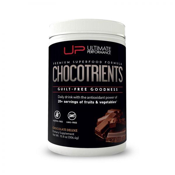 chocotrients