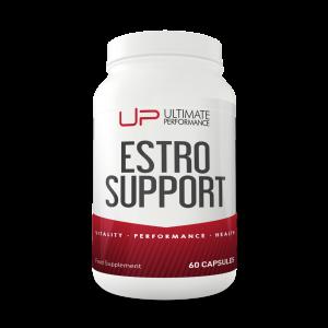 estro support