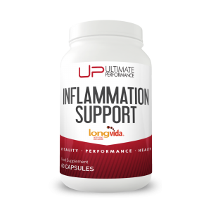 inflammation support
