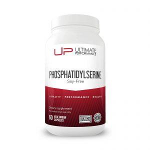 physphatidylserine 60
