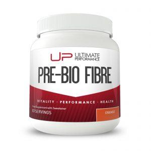 pre bio fibre orange