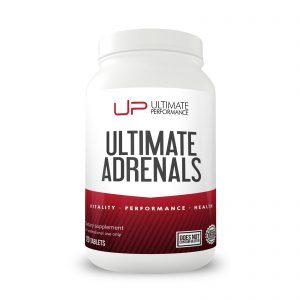 ultimate adrenals 120