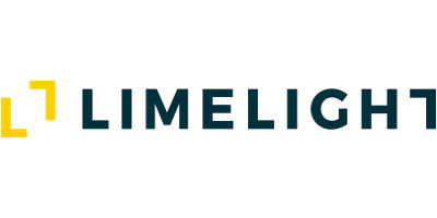 Limelight Marketing Communications in Staffordshire