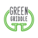 GreenGriddle Icon