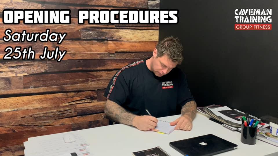 Adam Writing